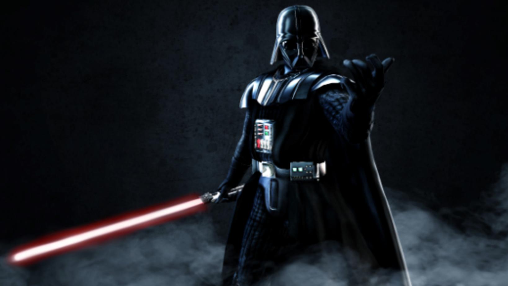 untold lies the dark side of network marketing darren little