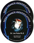 Deep Trance Identification, quantum physics, subconscious mind reprogramming, brain entrainment, mind mastery, escape the 9 to 5 , Dr. Lee Pulos