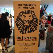 lion king music, lion king musical tickets, disney lion king musical