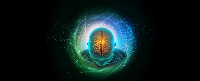 subconscious mind, visualization, mind mastery, quantum physics, law of attraction, the secret, subconscious mind reprogramming